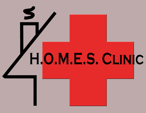 HOMES Clinic