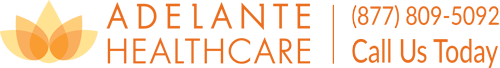 Adelante Healthcare Wickenburg