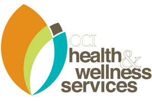 CCI Health & Wellness Services - Silver Spring