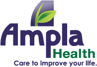 Ampla Health - Colusa Medical & Dental