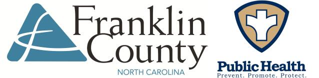 Franklin County Health Department