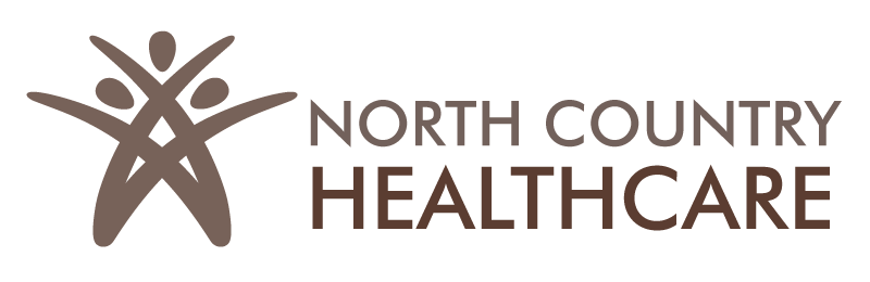 North Country HealthCare - Ash Fork