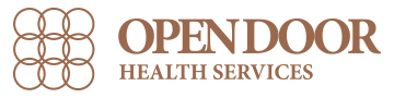 Open Door Health Services - Urgent Care