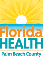 Florida Department of Health in Palm Beach County Lantana Lake Worth Health Center