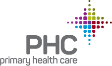 Primary Health Care - The Project