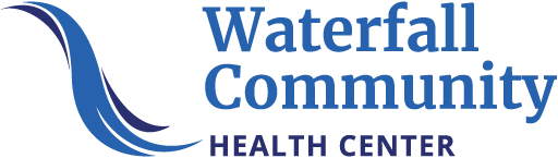 Waterfall Community Health Center - North Bend Clinic (Primary Care Center)