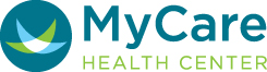 MyCare Health Center Mount Clemens