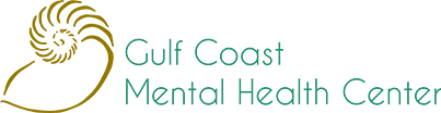 Gulf Coast Mental Health Center - Main Office
