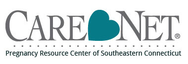 Care Net Pregnancy Resource Center of SE CT