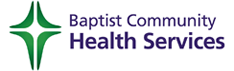 Baptist Community Health Services - St Claude Clinic