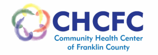 Community Health Center of Franklin County - Urgent Dental Clinic