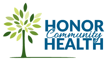 Honor Community Health - Jump Start Center