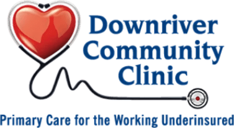 Downriver Community Clinic