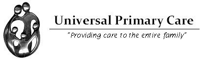 Universal Primary Care - Houghton
