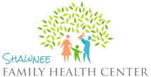 Shawnee Family Health Center - Adams County Clinic