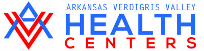 Arkansas Verdigris Valley Health Center - Muskogee West Health Center
