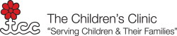 The S. Mark Taper Foundation Children's Clinic Family Health Center