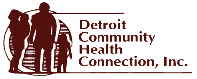 DCHC - Woodward Corridor Family Health Center