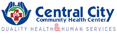 CCCHC - Anaheim Health Center #2