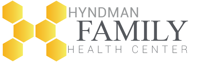 Hyndman Family Health Center