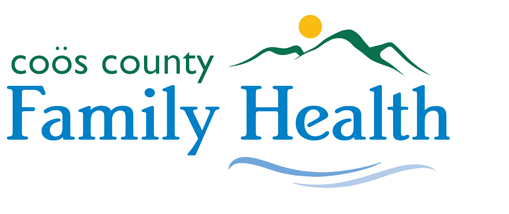 Coos County Family Health Services - Pleasant Street