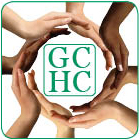 Greene County Health Care @ Greendale Forest Nursing and Rehabilitation Center