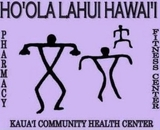 Ho'ola Lahui Hawai'i - Waimea Medical/Dental & Behavioral Health Clinic