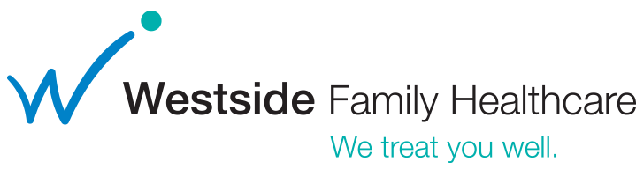 Westside Family Healthcare - Northeast