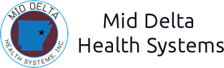 Mid-Delta Health Systems, Inc.