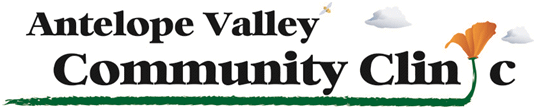 Antelope Valley Community Clinic - Palmdale