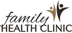 The Family Health Clinic of Delphi