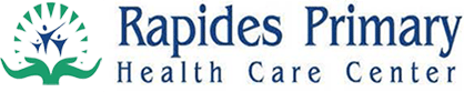 Rapides Primary Health Care Center - Alexandria Office