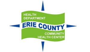 Erie County Community Health Center