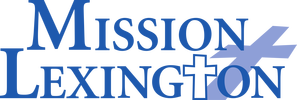 Mission Lexington Medical and Dental Clinic