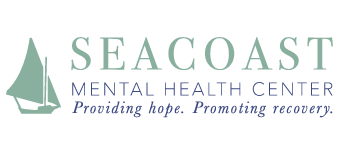 Seacoast Mental Health Center, Inc. - Portsmouth Office