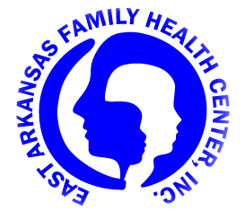 Earle Family Health Center - Crittenden County