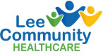 Lee Community Healthcare - Cape Coral