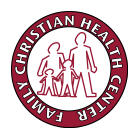 Family Christian Health Center - Lynwood