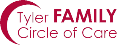 Tyler Family Circle of Care - Athens Clinic