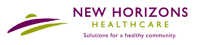 New Horizons Healthcare - Main Location
