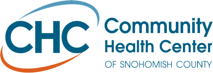 Community Health Center of Snohomish County - Everett-North Clinic