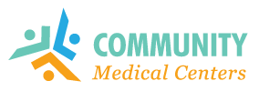 Community Medical Centers Inc. - Lawrence