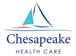 Chesapeake Health Care - OB/GYN Office - Woodbrooke