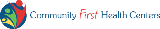 Community First Health Centers - New Haven