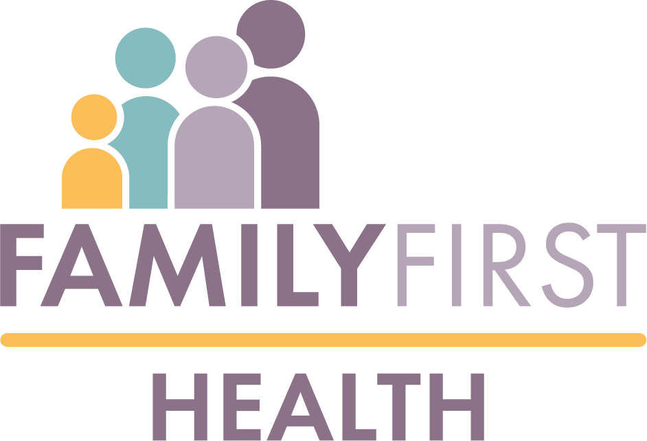 Family First Health Gettysburg Center