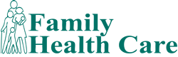 Family Health Care - Grant