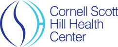 Cornell Scott-Hill Health Center - Life Haven Shelter