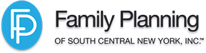 Family Planning of South Central New York, Inc - Binghamton Health Center