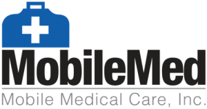 MobileMed/NIH Endocrine Clinic at Suburban Outpatient Medical Center