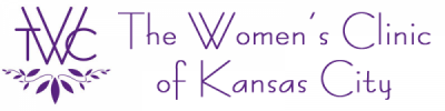The Women's Clinic of Kansas City - Independence Clinic